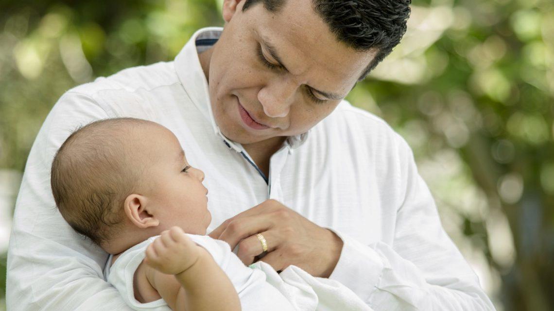 Le meilleur moyen de prendre soin de son enfant